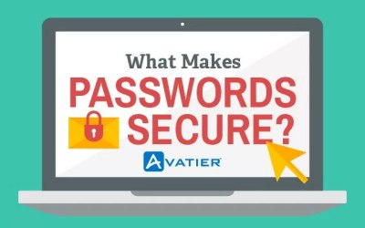 Website Security: How to Protect Your Website From Hackers