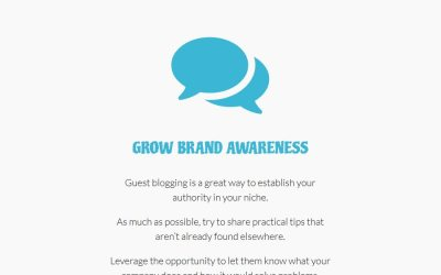 Lincoln NE Web Design and Development - 9-Benefits-of-Guest-Blogging-You'd-be-Silly-to-Ignore-1-1