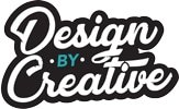 Design By Creative Ltd