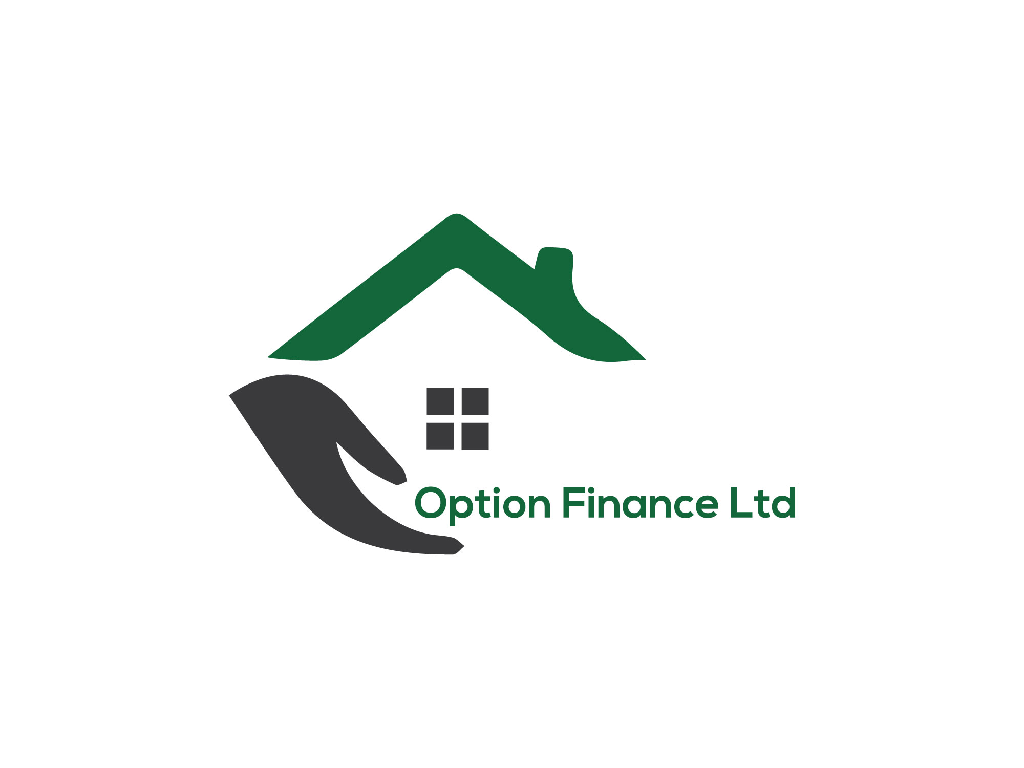 option finance logo