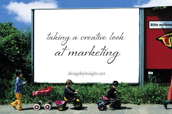 marketing - designbyinsight.net