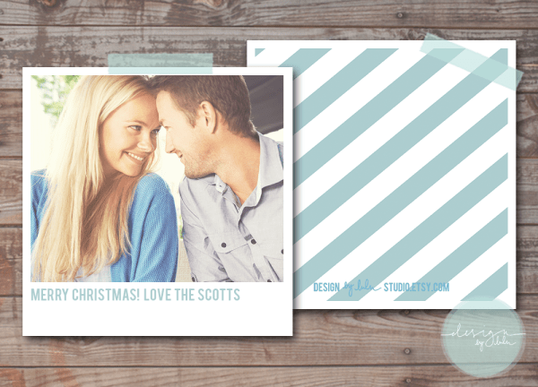 Christmas Cards Are In The Shop Designbylulu Paper