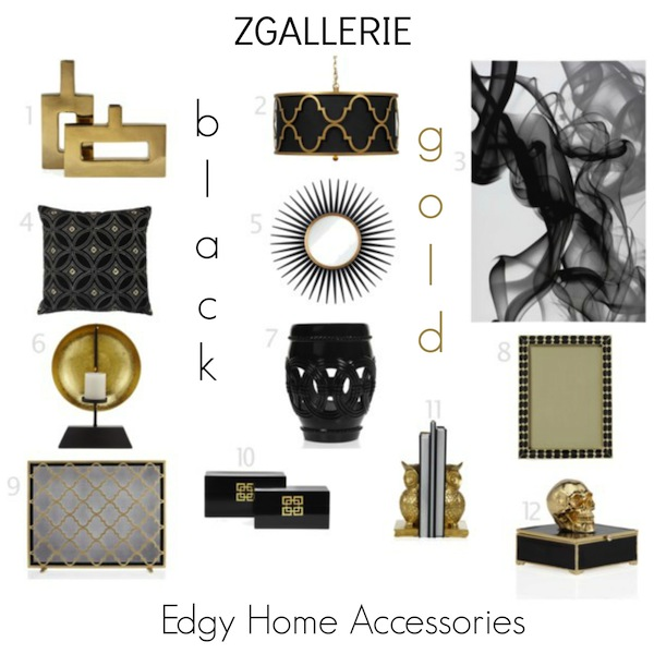 We Now Offer Over 1 000 Luxury High End Limited Production Decorative Objects Accessories See