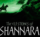 Why You Should Be Excited for MTV&#8217;s <em>The Shannara Chronicles</em>