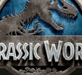 Why I Didn&#8217;t Like <em>Jurassic World</em>