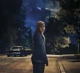 How To Beat The Demon in <em>It Follows</em>