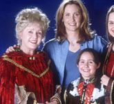 Where Are They Now: Halloweentown Cast