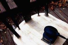 chair 010