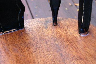chair 037