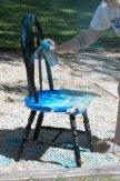 chair 047