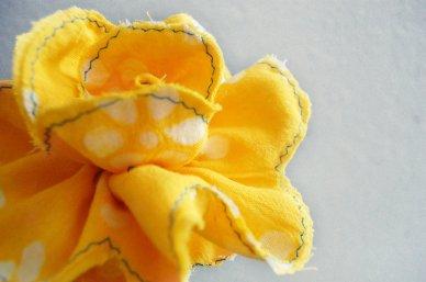 yellow 2 (2)