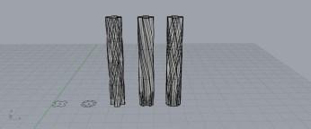 selin altun gaudi columns (2).5