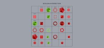cellular structure (3)