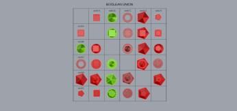 cellular structure (4)