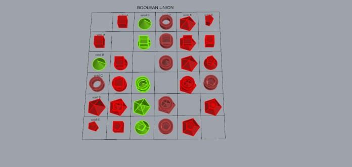 cellular structure2
