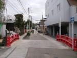 http://www.mishima-kankou.com/msg/midokoro/10000054.html
