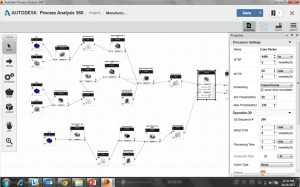block-diagram-tool-large-1152x720