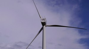 wind_power20-8262013