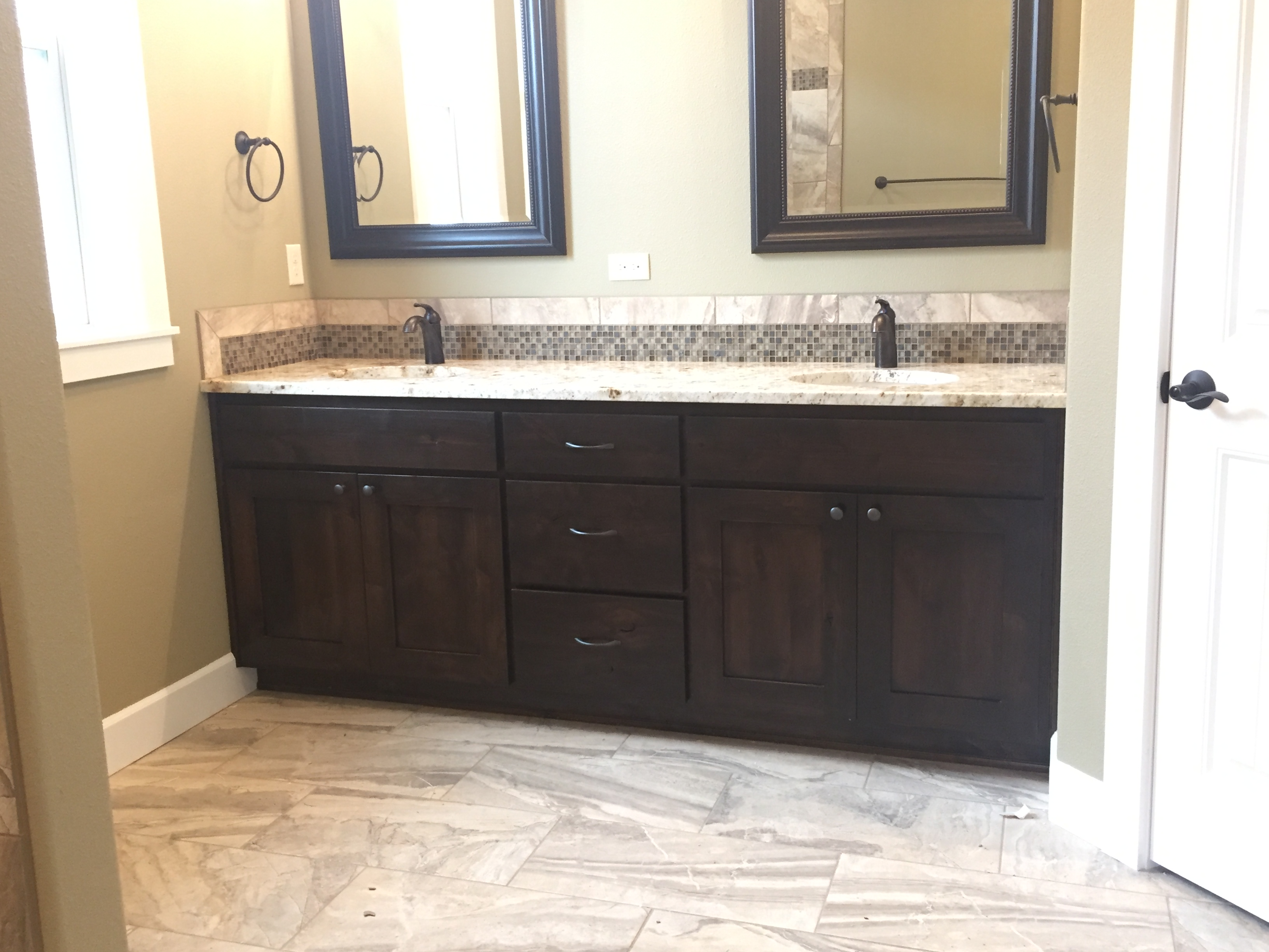 Designcraft Cabinets Inc Commercial Residential Cabinets