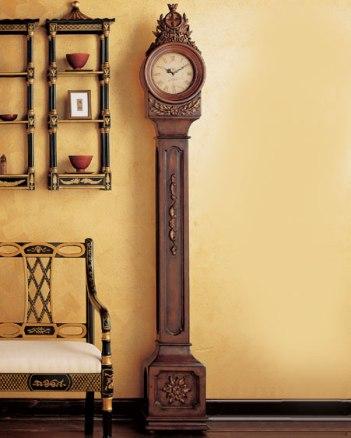 detali-dekora-dlya-klassicheskogo-stilya-interiera (13)