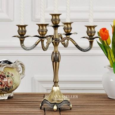 detali-dekora-dlya-klassicheskogo-stilya-interiera (22)