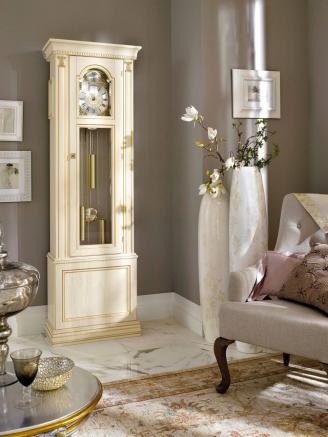 detali-dekora-dlya-klassicheskogo-stilya-interiera (4)