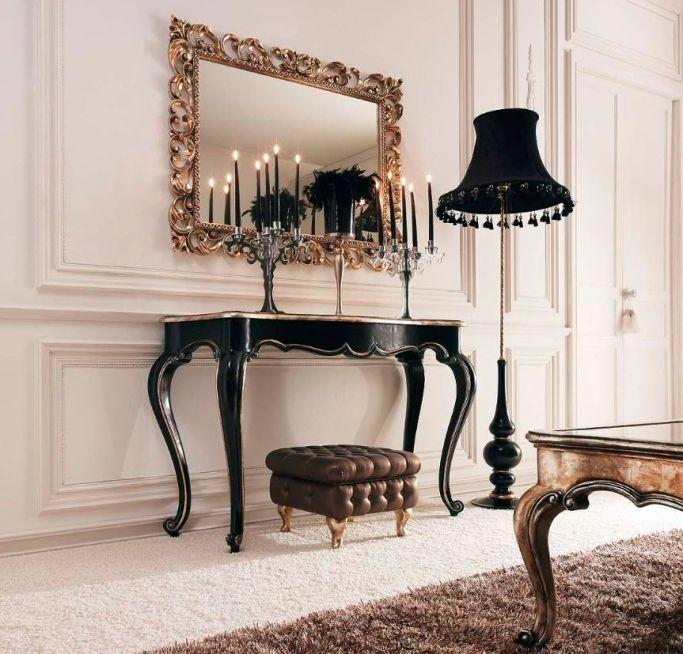 detali-dekora-dlya-klassicheskogo-stilya-interiera