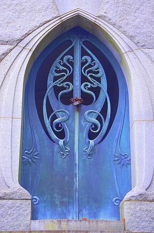 samie-yarkie-vshodnie-dveri-mira (21)