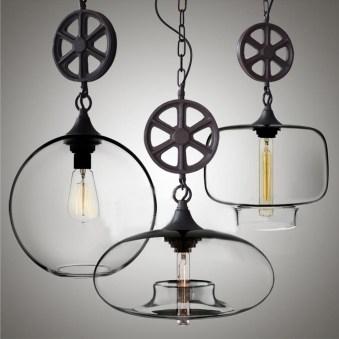 svetilniki-lampi-lyustri-v-stile-loft-25