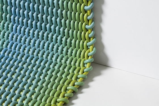 Image result for shore rugs