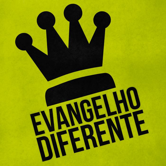 Evangelho Diferente