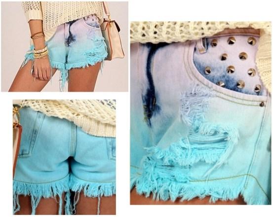 shorts-coloridos-3