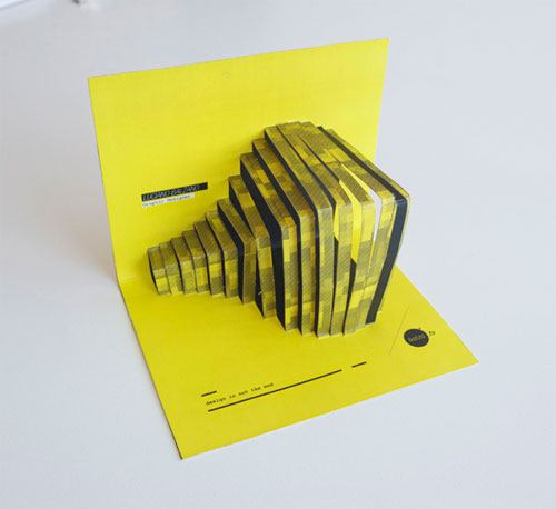1.handmade-business-cards