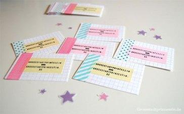 10.handmade-business-cards