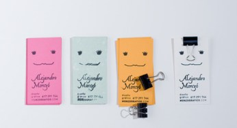 12.handmade-business-cards