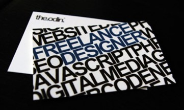 2.creative-business-cards-with-big-typography