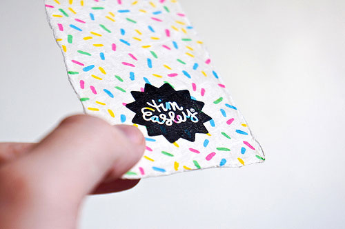 2.handmade-business-cards