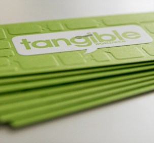 37.creative-business-cards-with-big-typography
