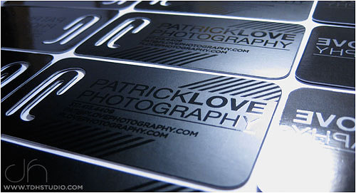 42.creative-business-cards-with-big-typography