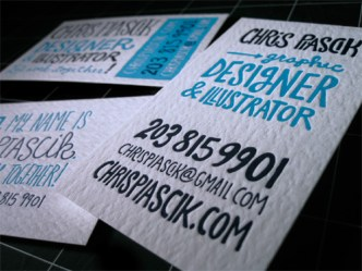 46.creative-business-cards-with-big-typography