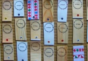 5.handmade-business-cards