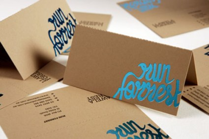 51.creative-business-cards-with-big-typography