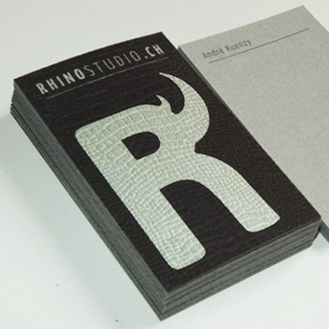 53.creative-business-cards-with-big-typography