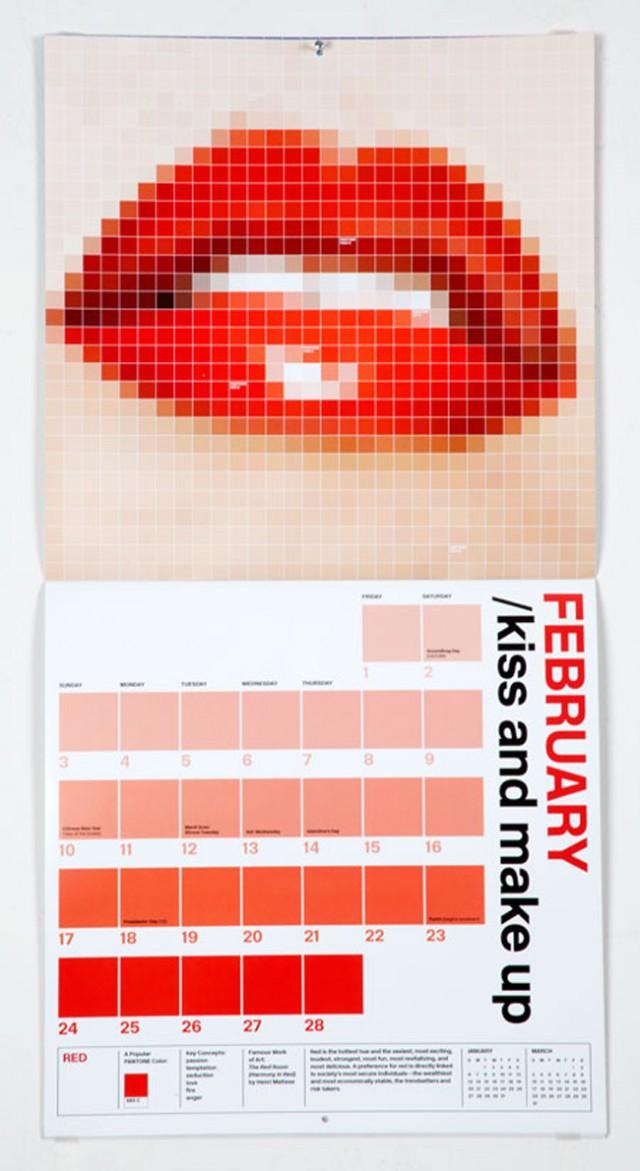 calendario-pantone-10