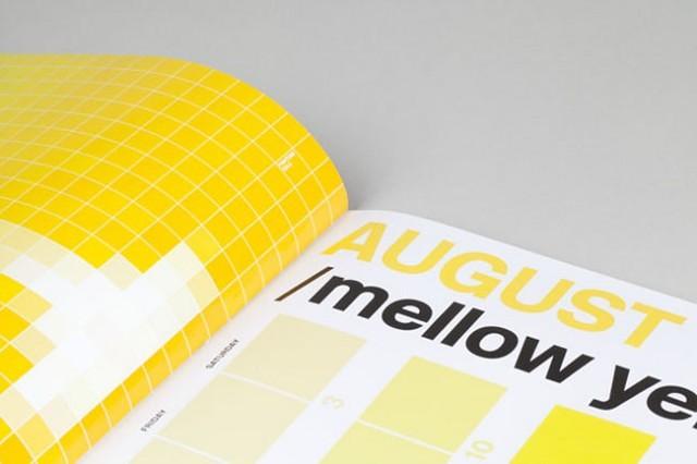 calendario-pantone-2