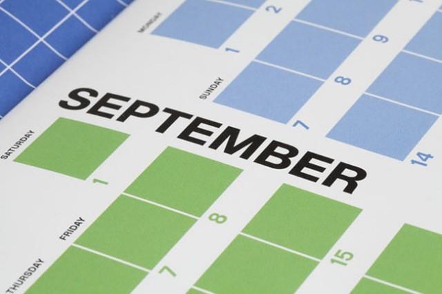calendario-pantone-7