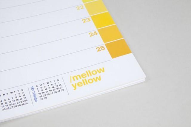 calendario-pantone-8