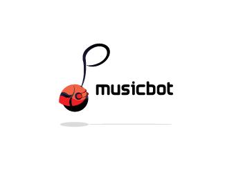 11.music-note-logos