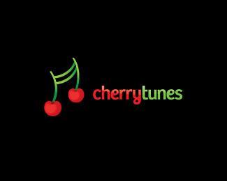 18.music-note-logos