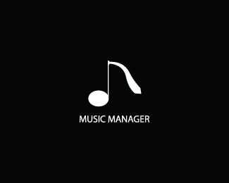 27.music-note-logos